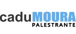 Cadu Moura